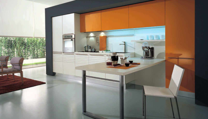 11ook-kitchen-home-interior-design